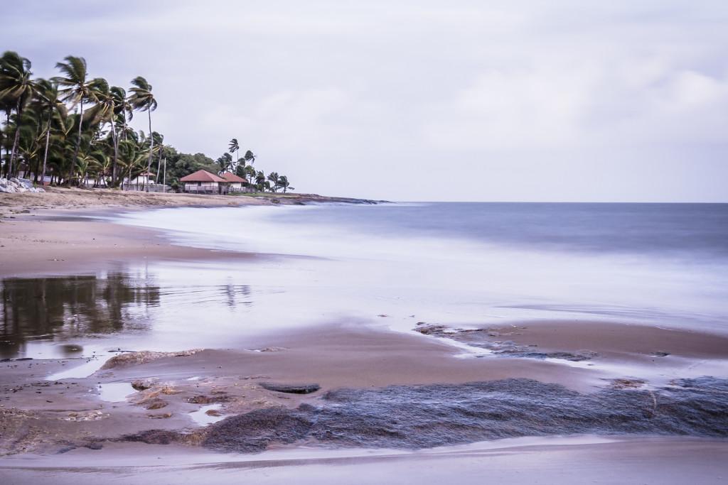 Practical-beach